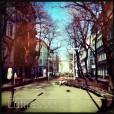 LFR-BA01-Goldschlag-Alley-LightActivity