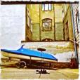 LFR-BA01-Gullachergasse-Backyard-LightActivity