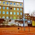 LFR-BA01-Joergerstrasse-Backyard-Kindergarden