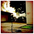 LFR-BA01-Johnstrasse-Backyard02-DistVoices