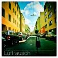 LFR-BA01-Steinergasse-Alley-DistConstruction