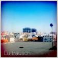 LFR-CD01-Bergsteiggasse-City-RoofTop