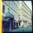 LFR-CD01-Goldschmiedgasse-PedestrianZone