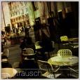 LFR-CD01-Judenplatz-PublicPlace-Pedestrians