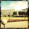 LFR-CD01-Ostarichipark-CityPark-Quiet
