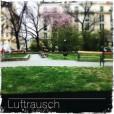 LFR-CD01-Zieherplatz-PublicPlace-CityTraffic