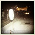 LFR-CN01-Hofburg-QuietCityNight-CarsBy