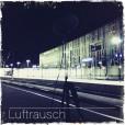 LFR-CN01-Westbahnhof-Platform-Wasteland