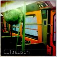 LFR-DR01-Subway-Underground-Ride-NoAnouncements