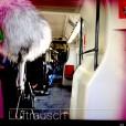 LFR-DR01-TramRide-ModernSeries-UltraLowFloor