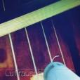 LFR-FI01-Chello_Strings_Shining_Ambience-510WM