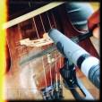 LFR-FI01-Chello_Strings_Short_Vibrate-510WM