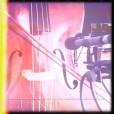 LFR-FI01-Contrabass_Strings_Bowed_Grind-510WM