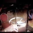 LFR-FI01-Cymbal_Metal_Grind_Shining-510WM