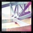 LFR-FI01-Cymbal_Metal_Grind_Shining_Ambience-510WM