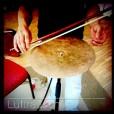 LFR-FI01-Cymbal_Metal_Scrape_Shining_Ambience-510WM