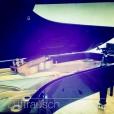 LFR-FI01-HurdyGurdy_Drone_Harmonic_Ambience-510WM