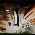 LFR-FI01-HurdyGurdy_Grind_Harmonic_Ambience-510WM