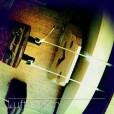 LFR-FI01-HurdyGurdy_Relay_Ambience-510WM