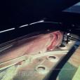 LFR-FI01-Piano_Deep_Impact-510WM