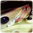 LFR-FI01-Piano_Deep_Strings_Drone_Ambience-510WM
