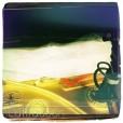 LFR-FI01-Piano_Eerie_Stretch_Ambience-510WM