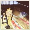 LFR-FI01-Piano_Glass_Drone_Melody_Hum-510WM