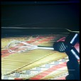 LFR-FI01-Piano_Glass_Metal_Rattle_Ambience-510WM