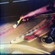 LFR-FI01-Piano_Glass_Strings_Shining_Ambience-510WM