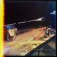 LFR-FI01-Piano_Metal_Shining_Squeak_Ambience_A-510WM