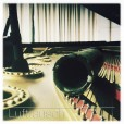 LFR-FI01-Piano_Stretch_Torture_Ambience_C-510WM