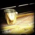 LFR-FI01-Piano_Strings_Spin_UpAndDown_A-510WM
