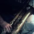 LFR-FI01-Sax_Air_Low_Pressure_Blast_Inside_Tube-510WM