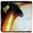 LFR-FI01-Sax_Air_Pressure_Harmonic_Inside_Tube-510WM