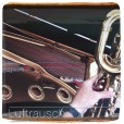 LFR-FI01-Sax_Piano_Strings_Reverb_Ambience_B-510WM