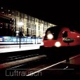 LFR-FX01-Trains-Arrival-Departure-Railroad