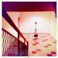 LFR-HW01-Arsenal-Hallway-DistVoices