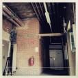 LFR-HW01-Arsenal-Industry-HeatingTubes