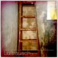LFR-HW01-Bergsteiggasse-Stairway-DistVoices-Doors