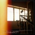 LFR-HW01-Kriemhildplatz-Stairway