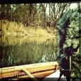 LFR-RN01-Donauauen02-Marsh-Birds