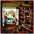 LFR-RT01-Buchkontor-Roomtone-EmptyBookShop