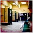 LFR-RT01-USZ-EmptyLockerRoom-Roomtone