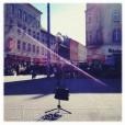 LFR-WE01-Brunnenmarkt-StreetMarket-Walla