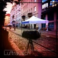 LFR-WE01-Kriemhildplatz-StreetFair-EndOf