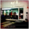 LFR-WE01-Yppenplatz-PublicPlace-Walla