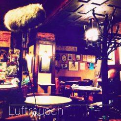 LFR-WI01-Hawelka-CoffeeHouse-Walla