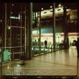 LFR-WI01-Meiselmarkt-EntranceHall-Crowd