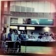 LFR-WI01-Schwechat-Airport-ArrivalTerminal-Walla