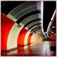 LFR-WI01-SubwayStation-Underground